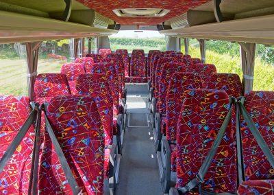 27 Seat Beluga Standard